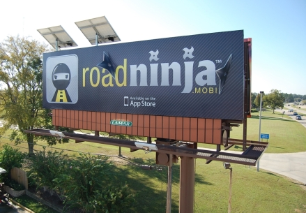 road-ninja-3D-billboard-low-res