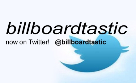 billboardtastic on twitter